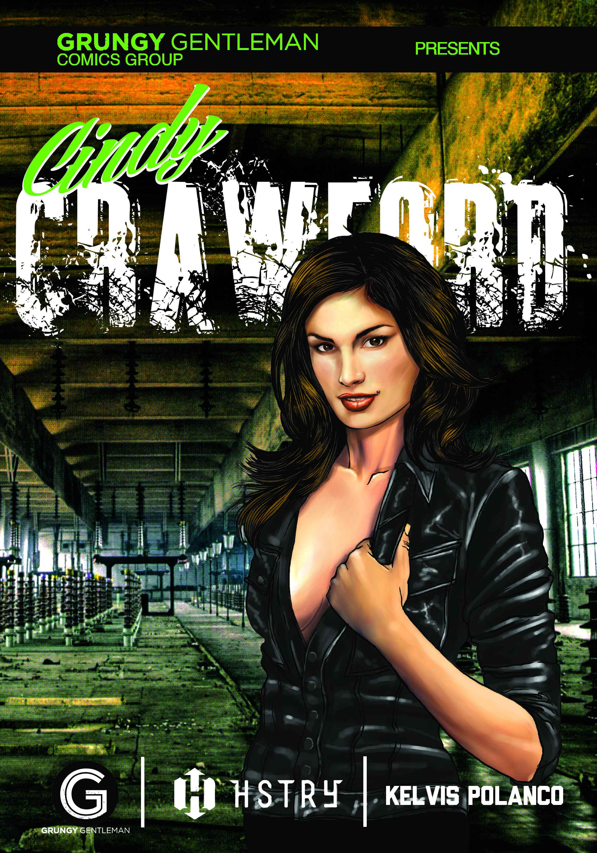 Cindy Crawford x Grungy Gentleman.jpg