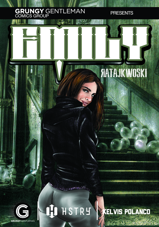 Emily Ratajkowski x Grungy Gentleman.jpg