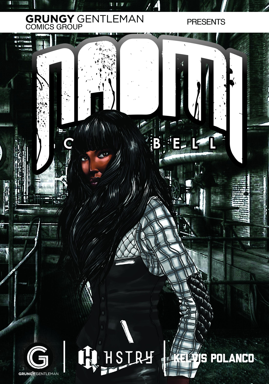 Naomi Campbell x Grungy Gentleman.jpg