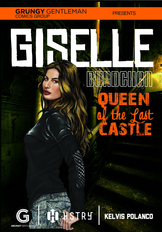 Giselle Bundchen x Grungy Gentleman.jpg