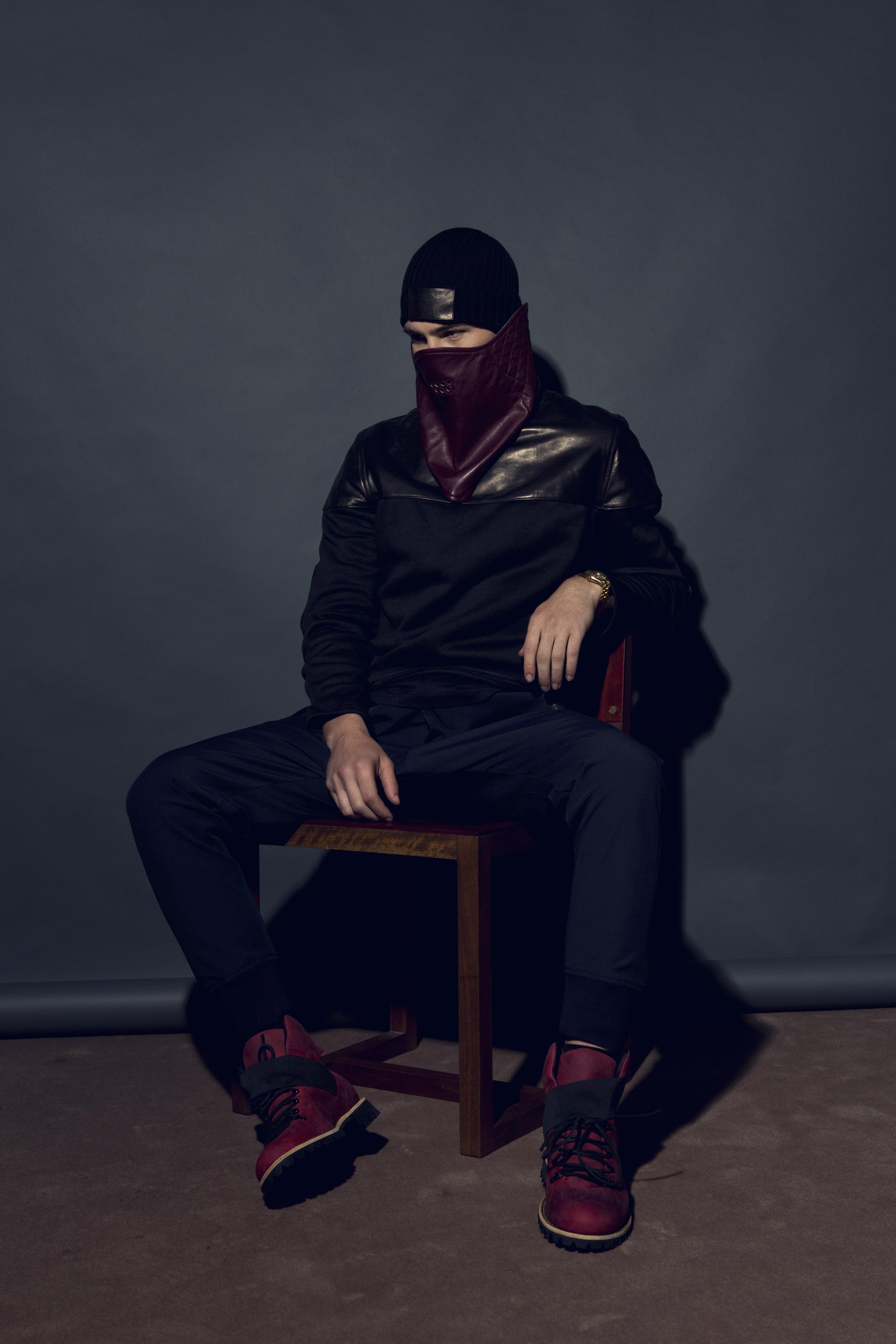 HSTRY x Grungy Gentleman 4.jpg