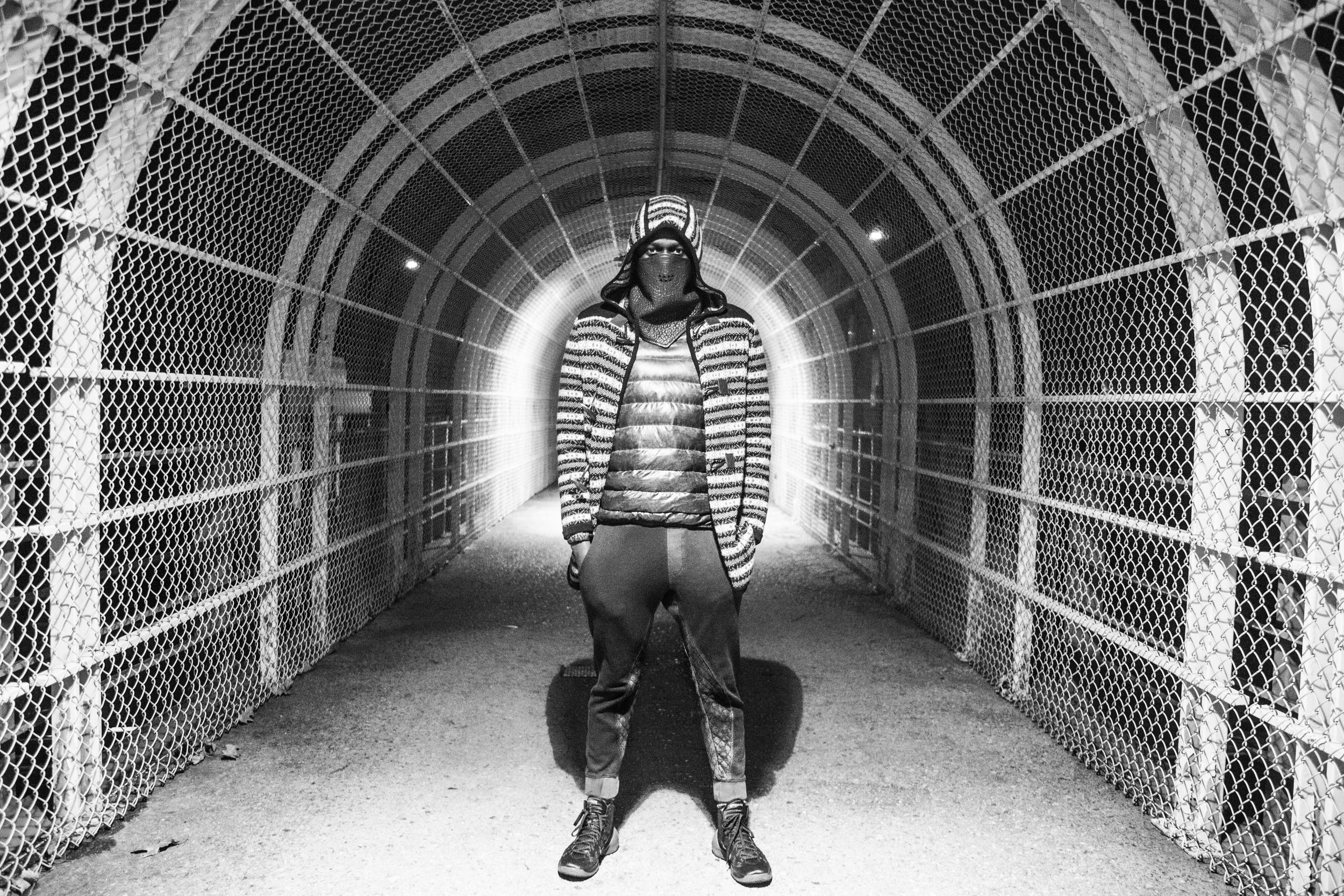 VIBE x Grungy Gentleman 8.jpg