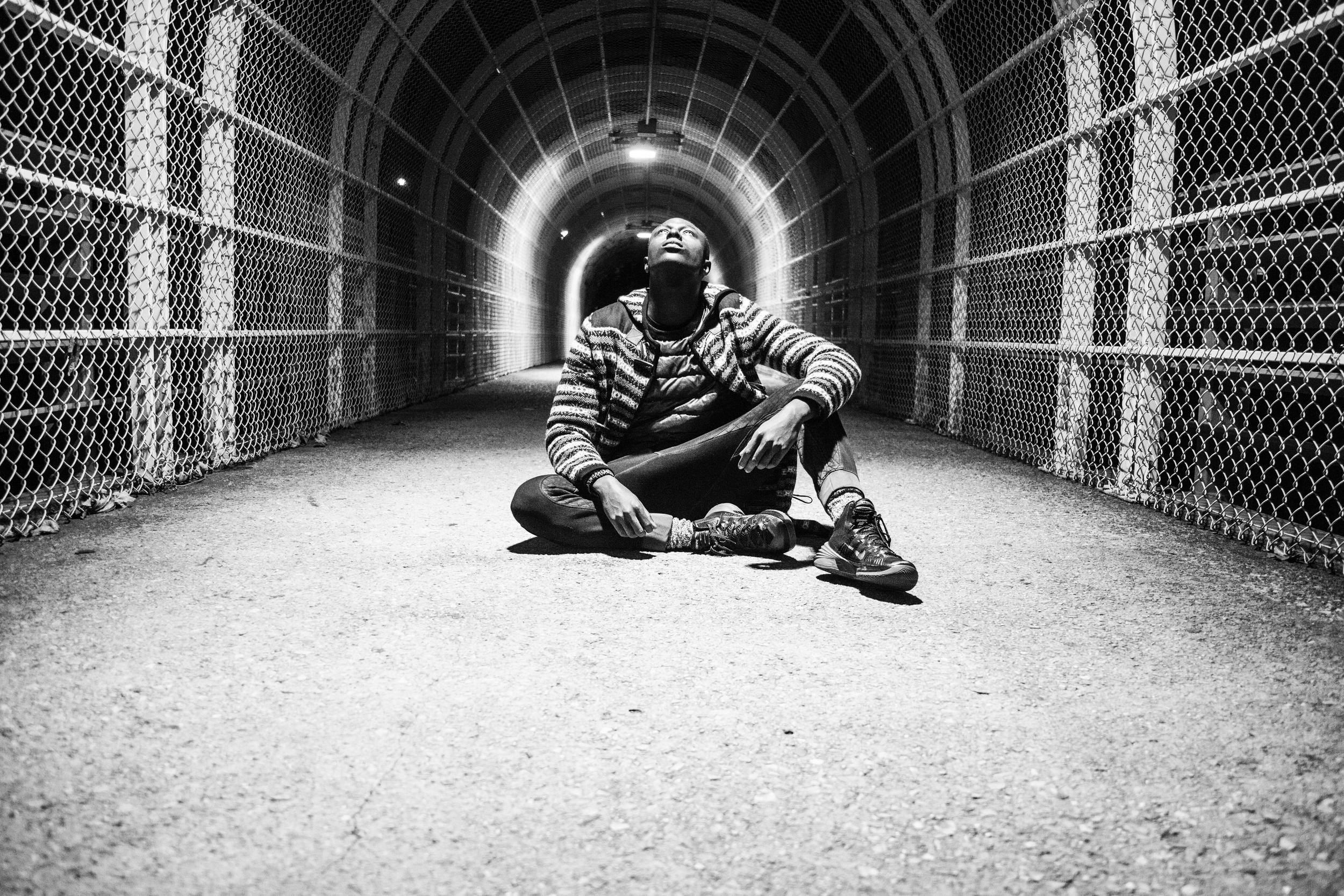 VIBE x Grungy Gentleman 13.jpg