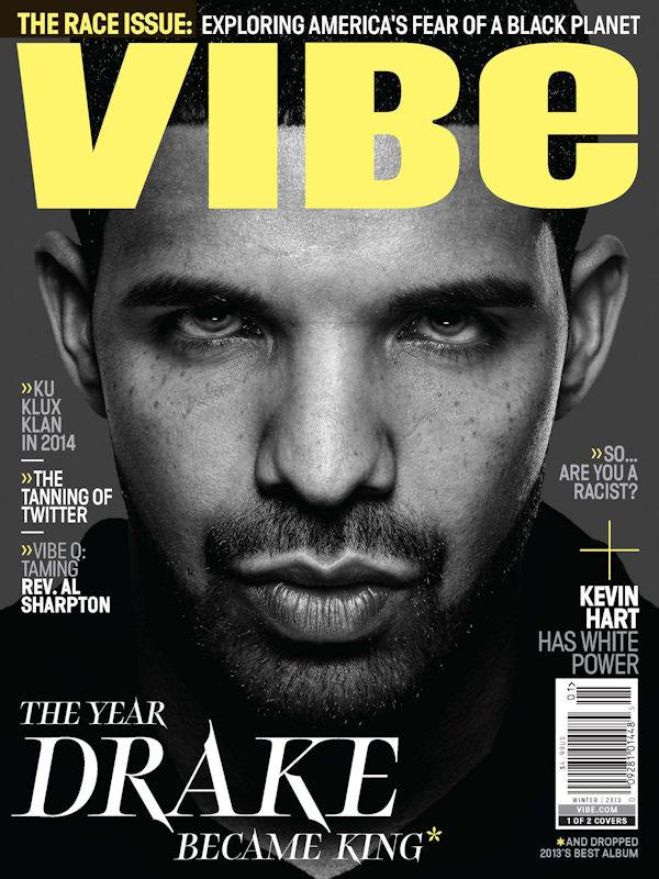 VIBE Drake Cover.jpg
