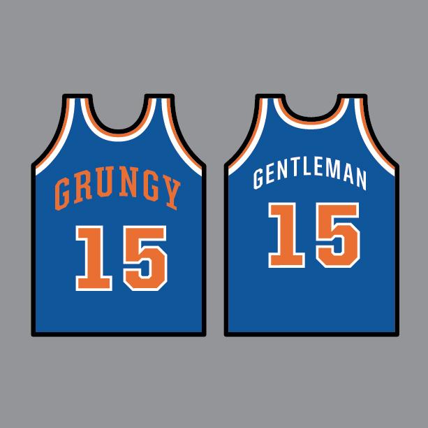 Harsky x Grungy Gentleman 1.jpg