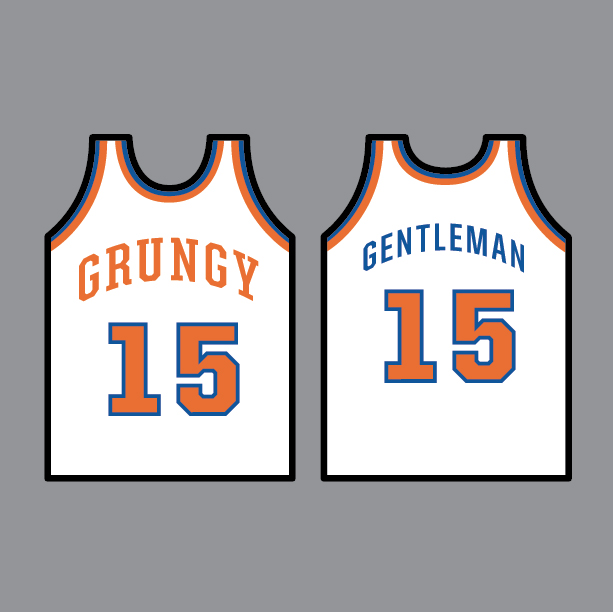 Harsky x Grungy Gentleman 3.jpg