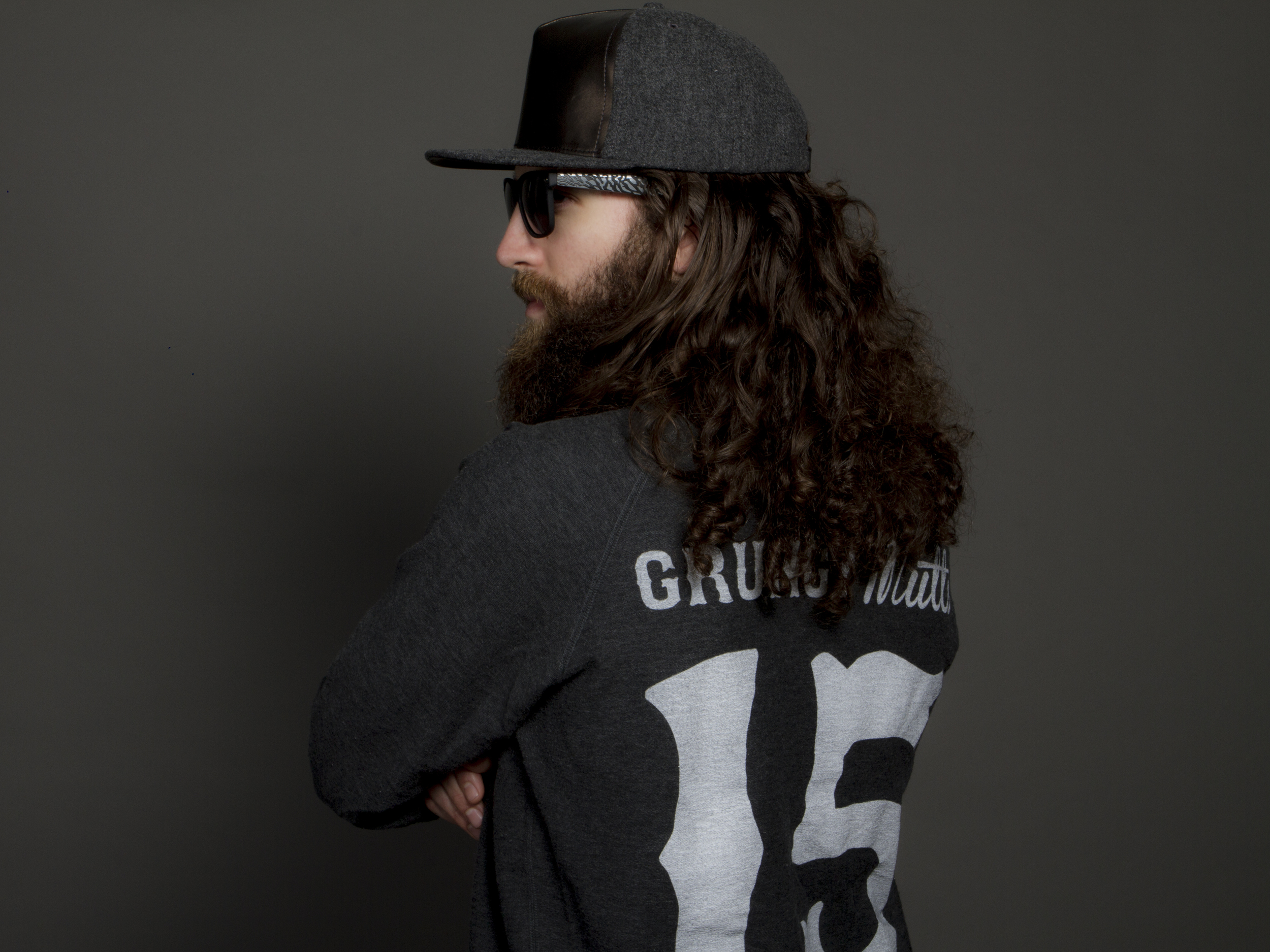 Grungy Gentleman 1.jpg
