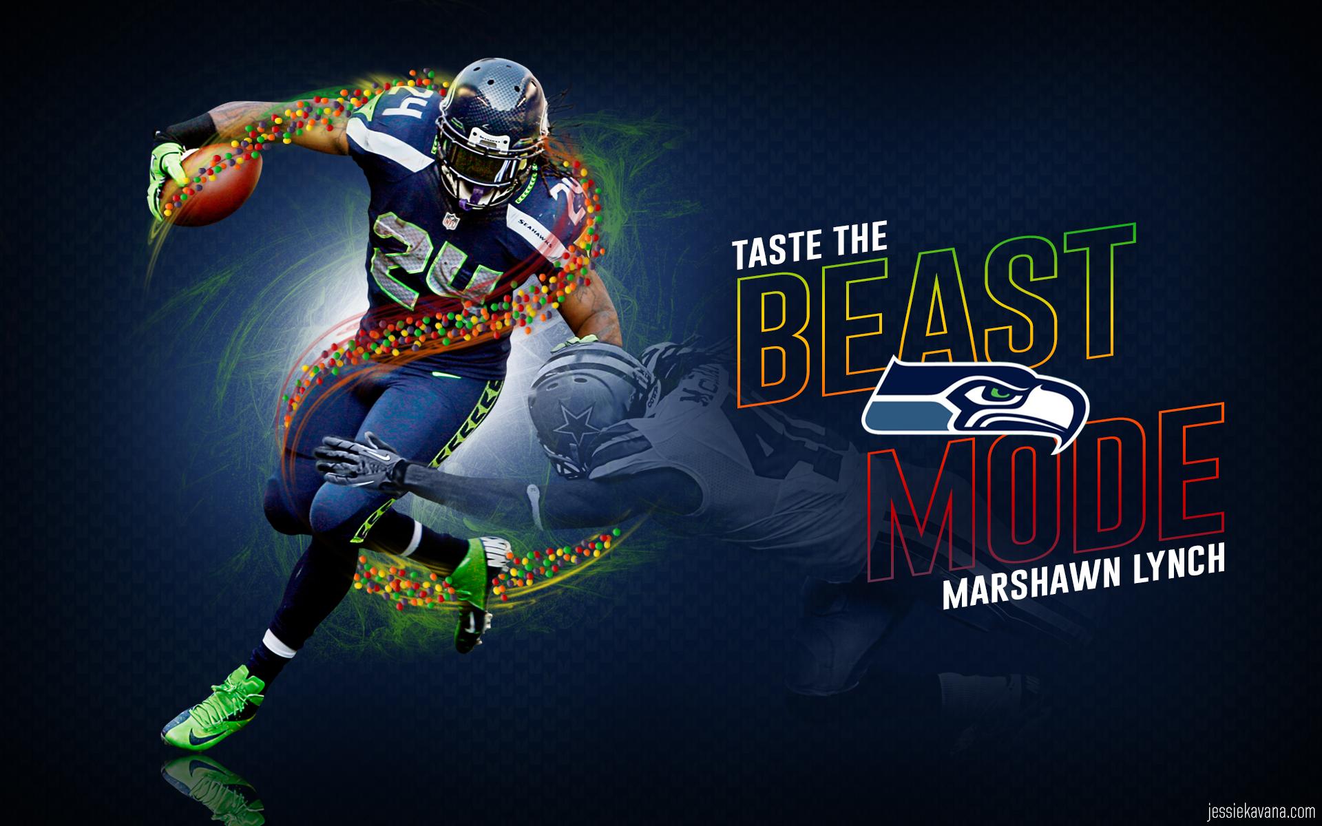 Marshawn Lynch Seahawks 2.jpg
