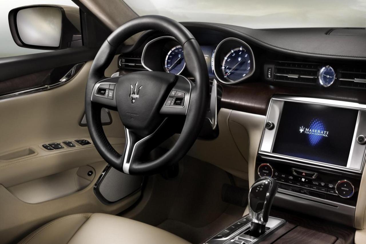 Maserati_4.jpg