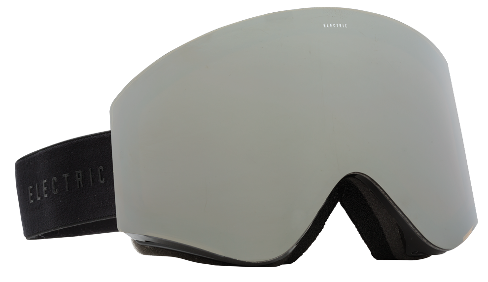 Electric EGX Snow Goggle, $170