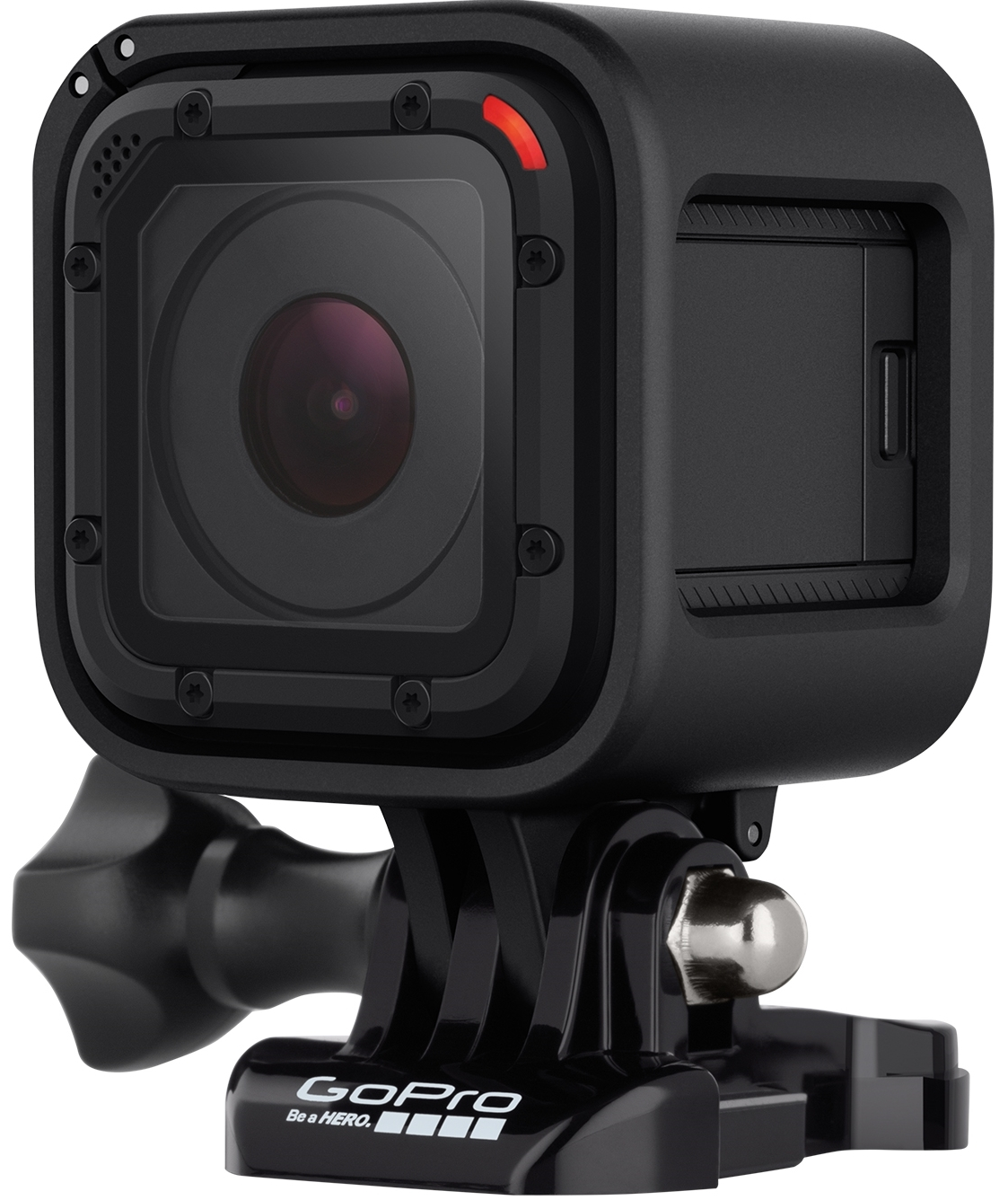 GoPro HERO4 Session, $300