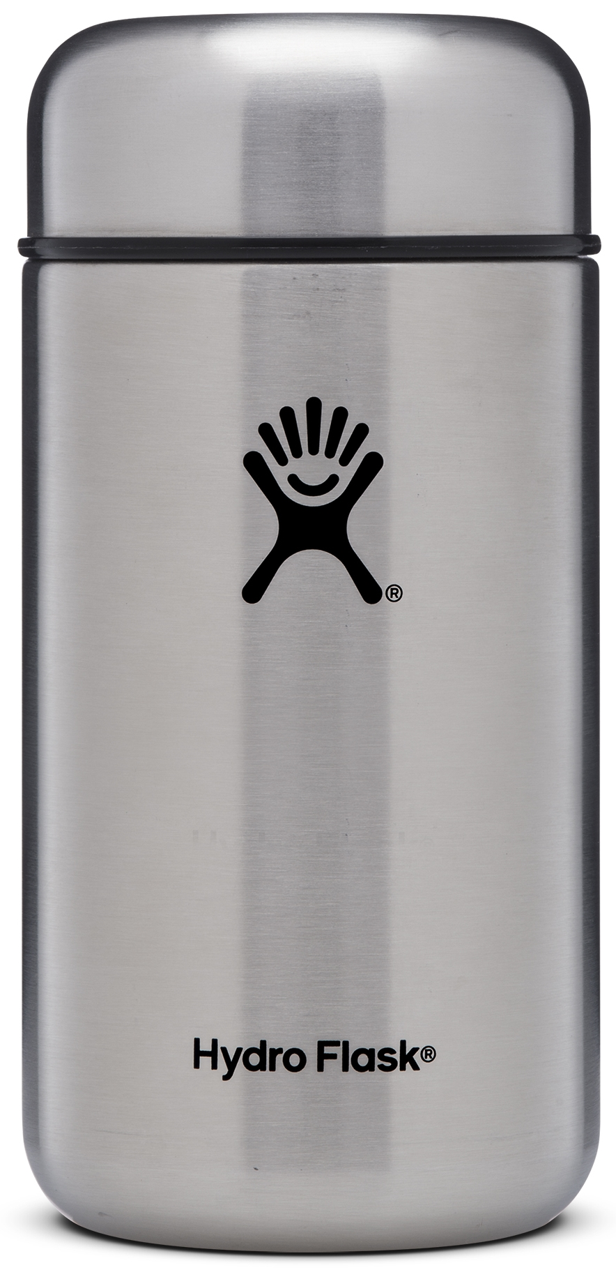 Hydro Flask 18 oz Food Flask, $35