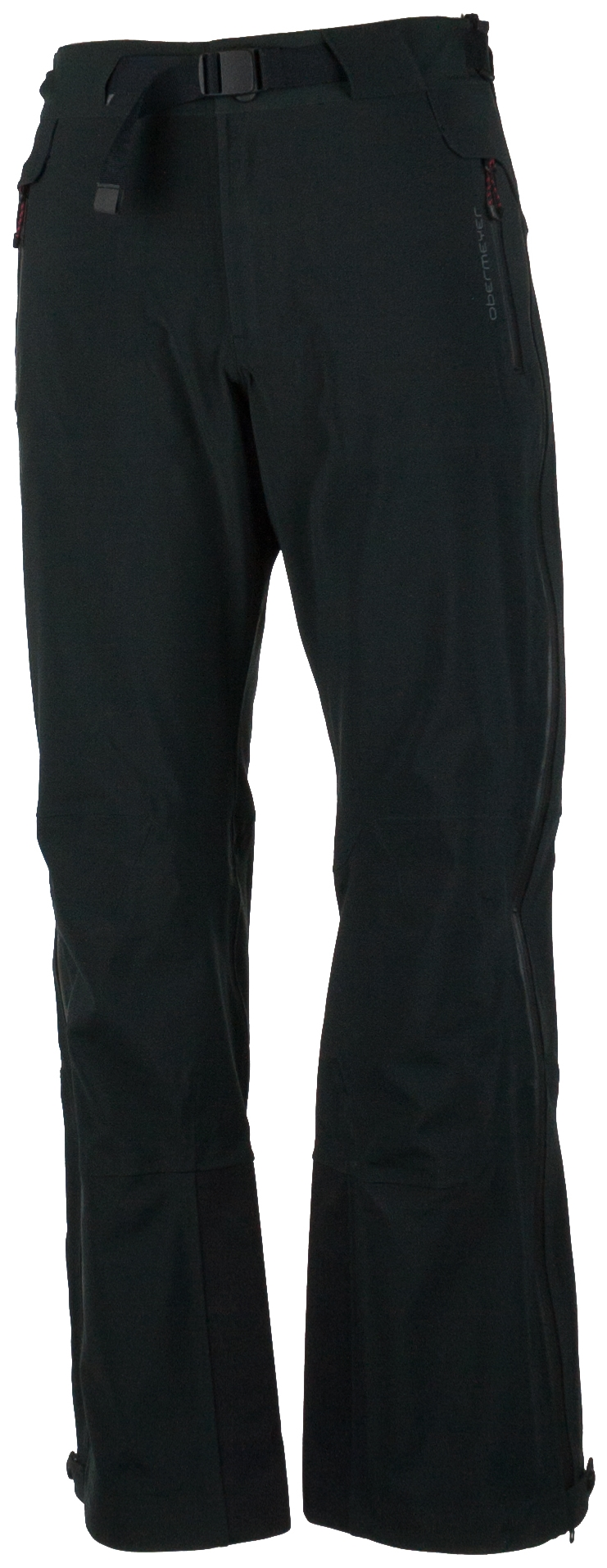 Obermeyer Peak Shell Pants, $270