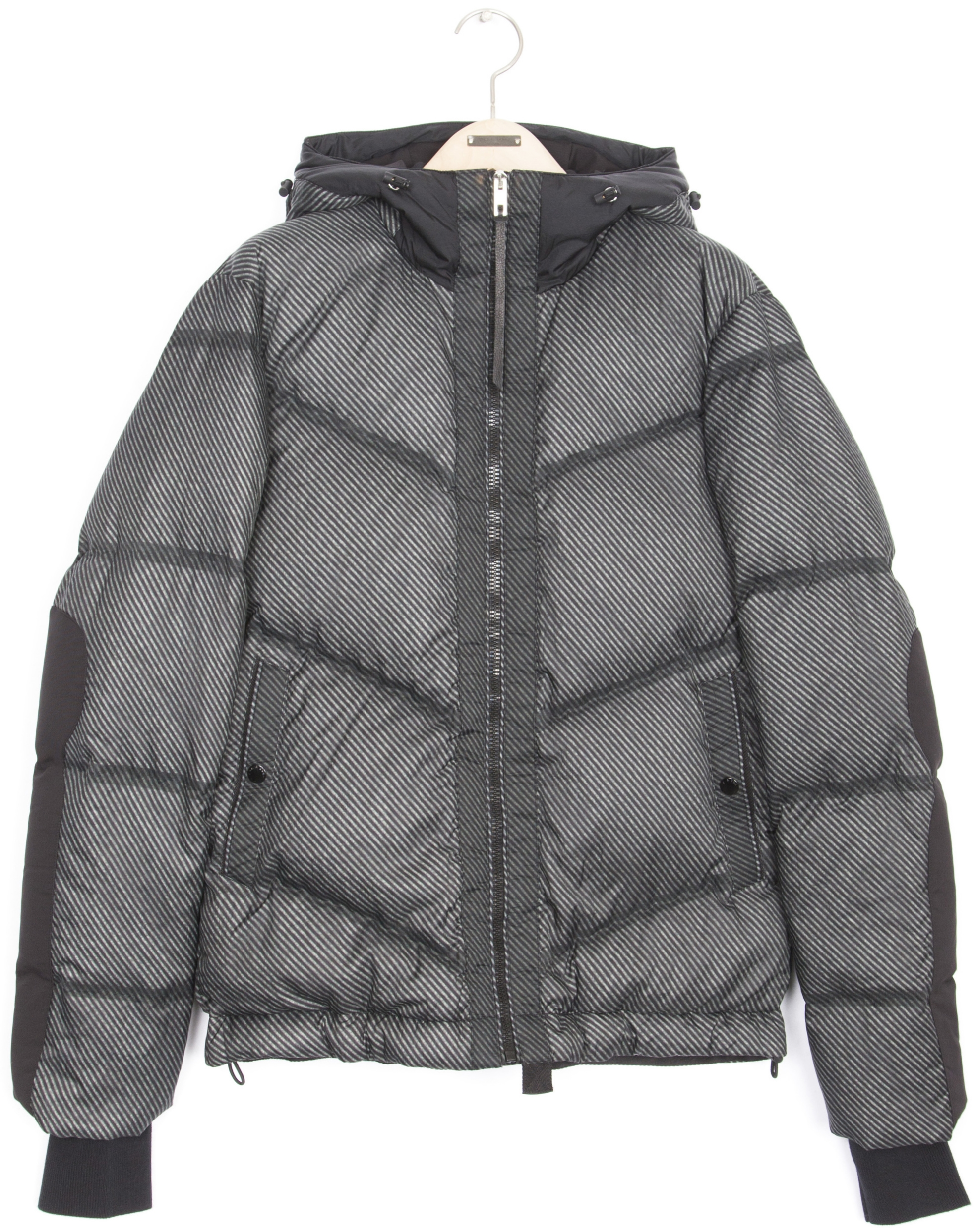 rag & bone Sleet Jacket, $995