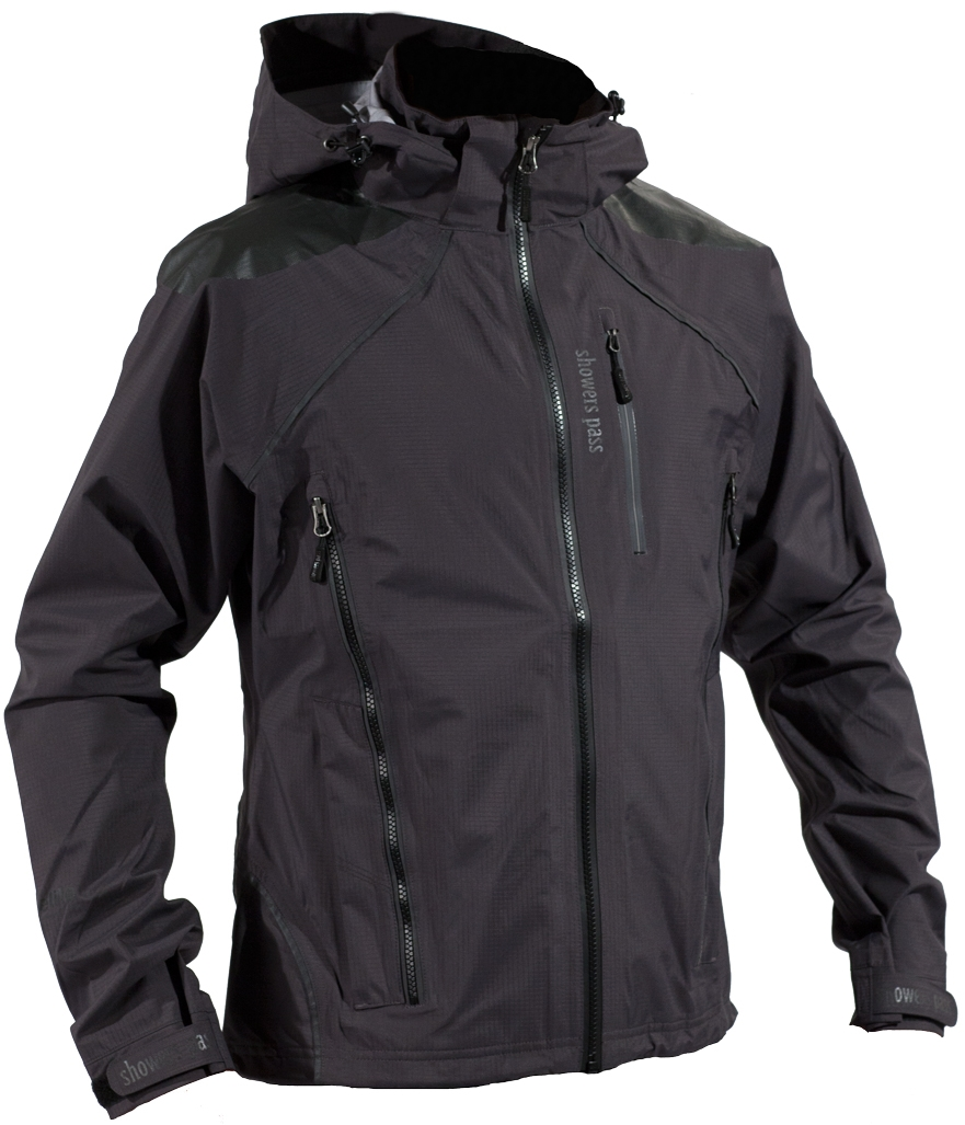 showers pass® Refuge Jacket, $280