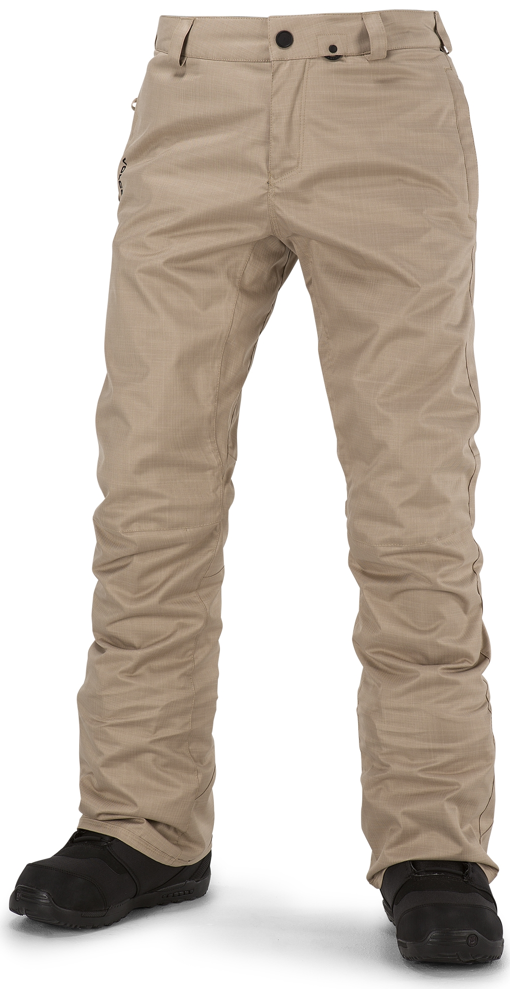 Volcom Klocker Tight Pant, $115