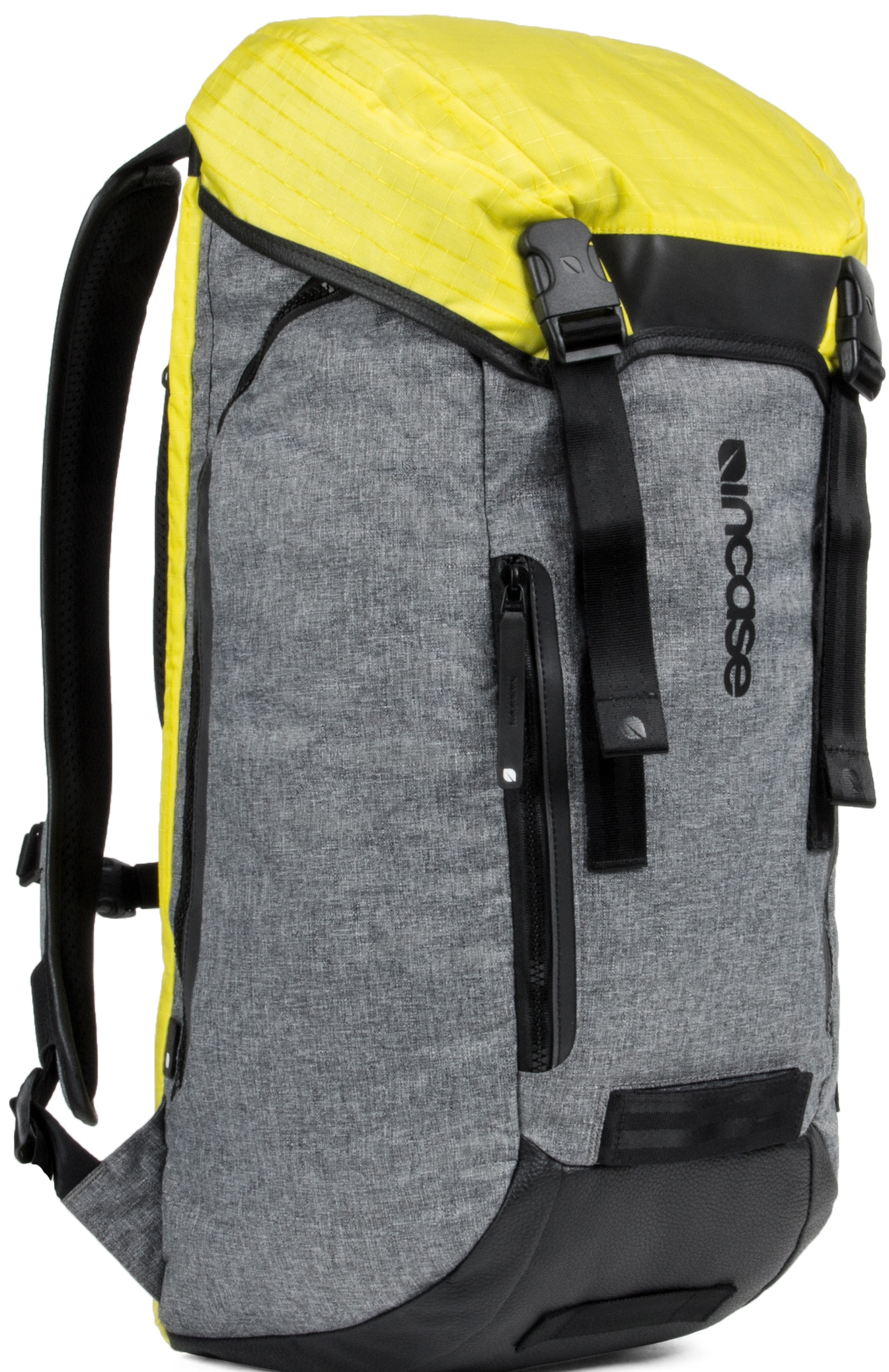 InCase Halo Courier Backpack, $250