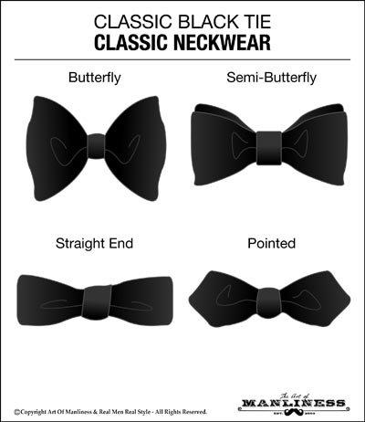 Black-tie-AOM-tuxedo-400-Classic-Neckwear.jpg