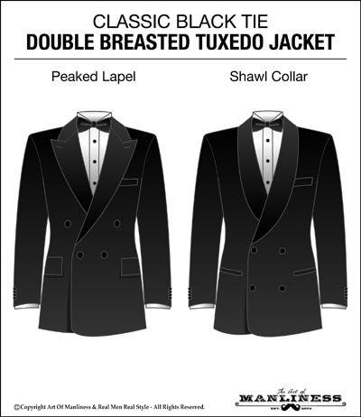 Black-tie-AOM-tuxedo-400-Double-Breasted-Jacket.jpg
