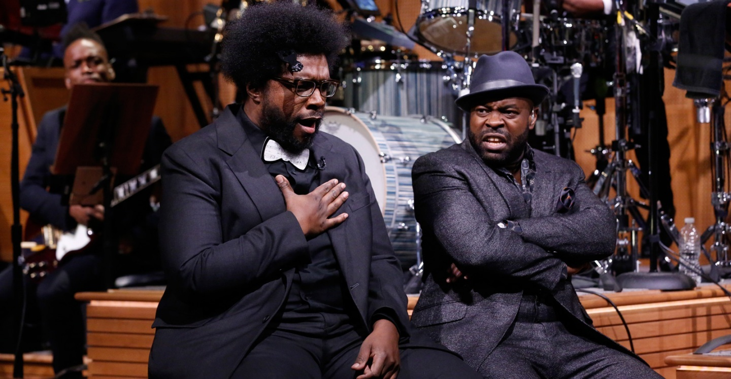 Quest love and black thought.jpg
