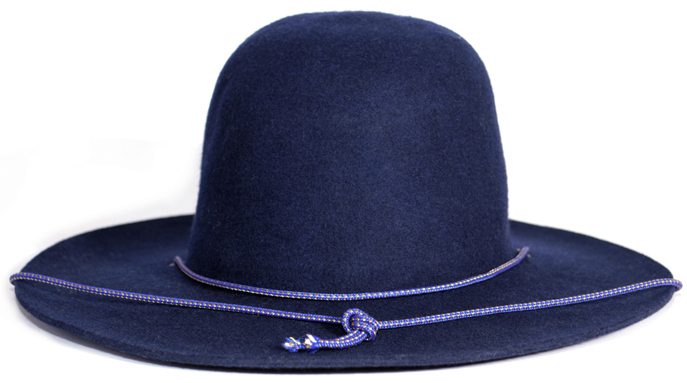 Westerlind fedora blue.PNG