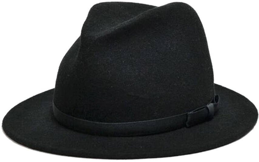 Makins Hats.jpg