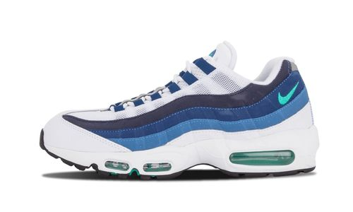 Best Nike Air Max 95 S Via Stadium Goods Ebay Grungy Gentleman
