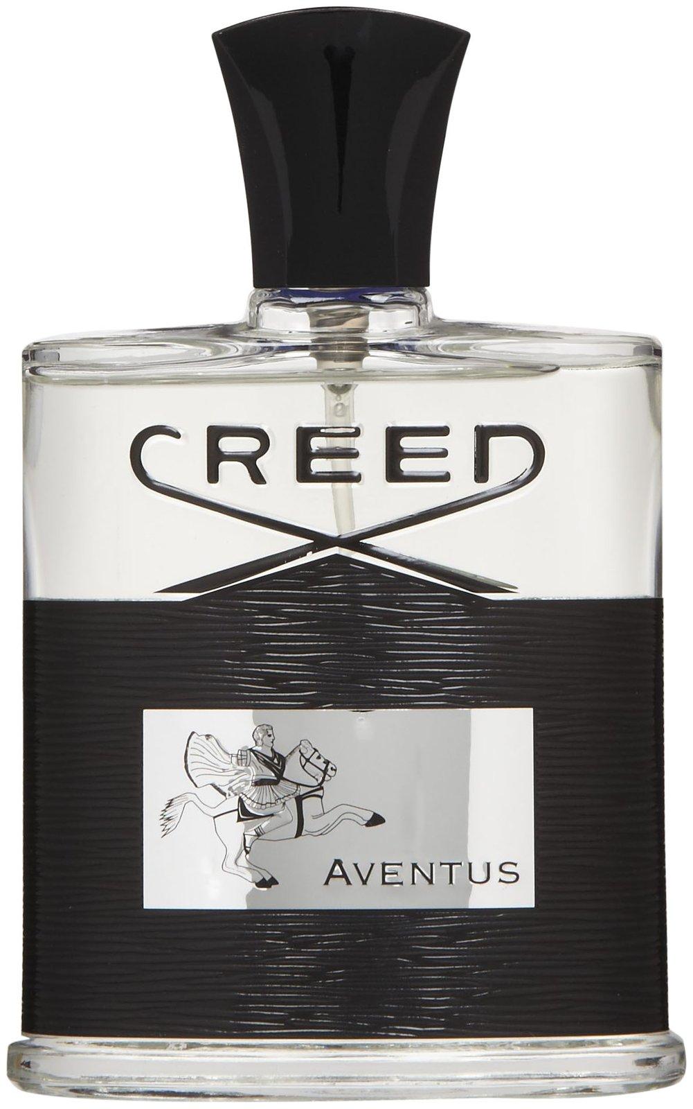 Creed 'Aventus' Fragrance, $190-$380