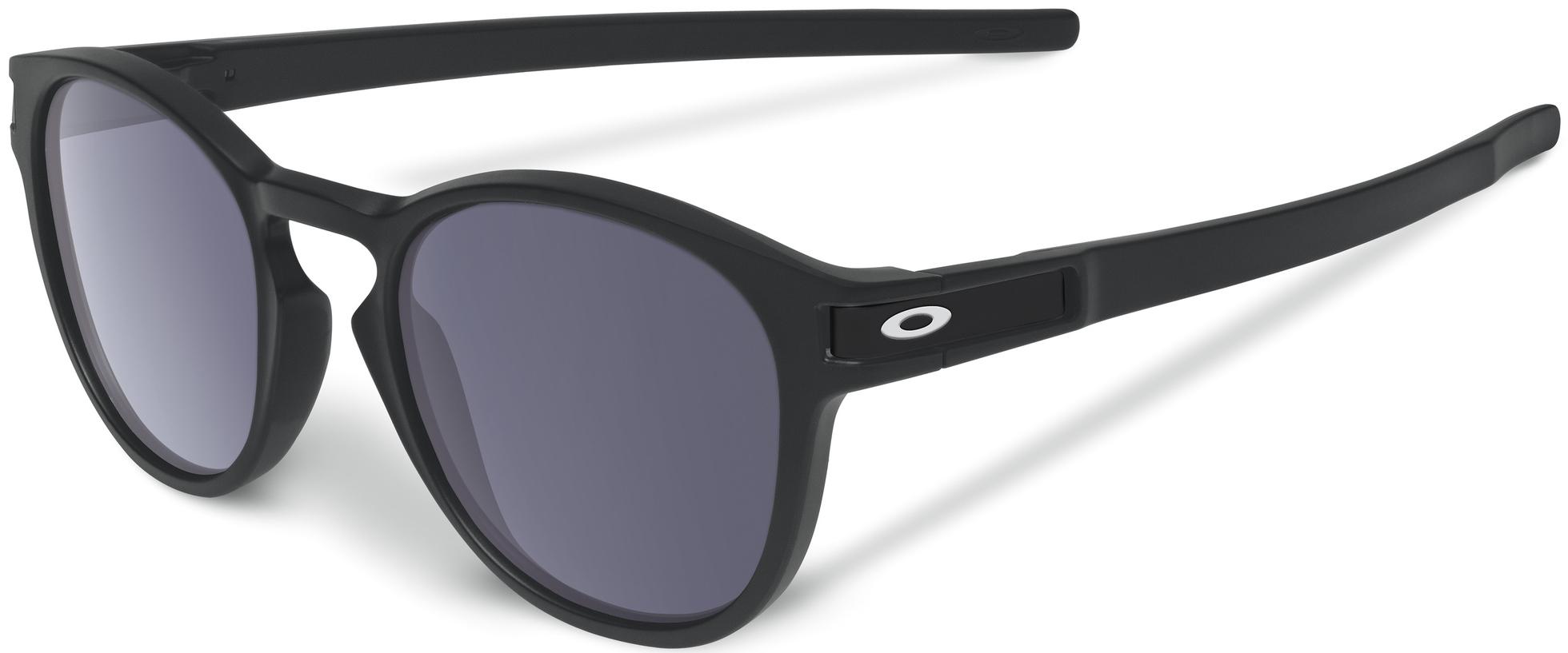 Oakley Latch™ Sunglasses, $130