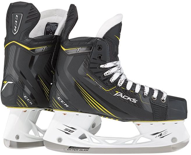 Reebok Tacks Skate, $800
