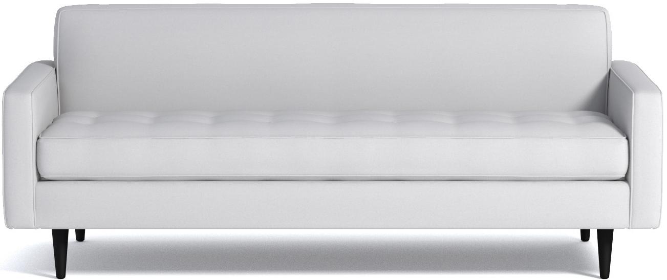 Apt2B Monroe Sofa From Kyle Schuneman, $1100