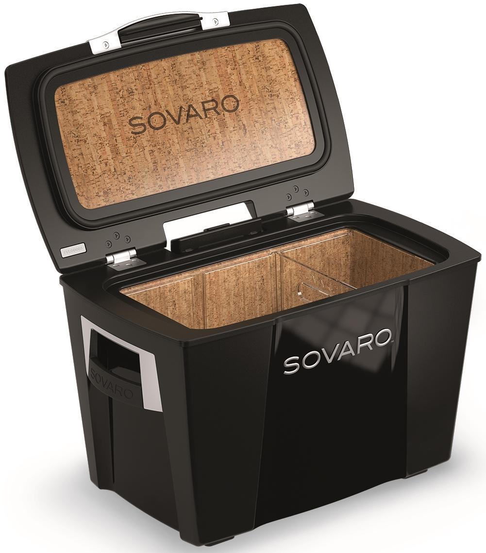 Sovaro 45 QT Cooler, $595