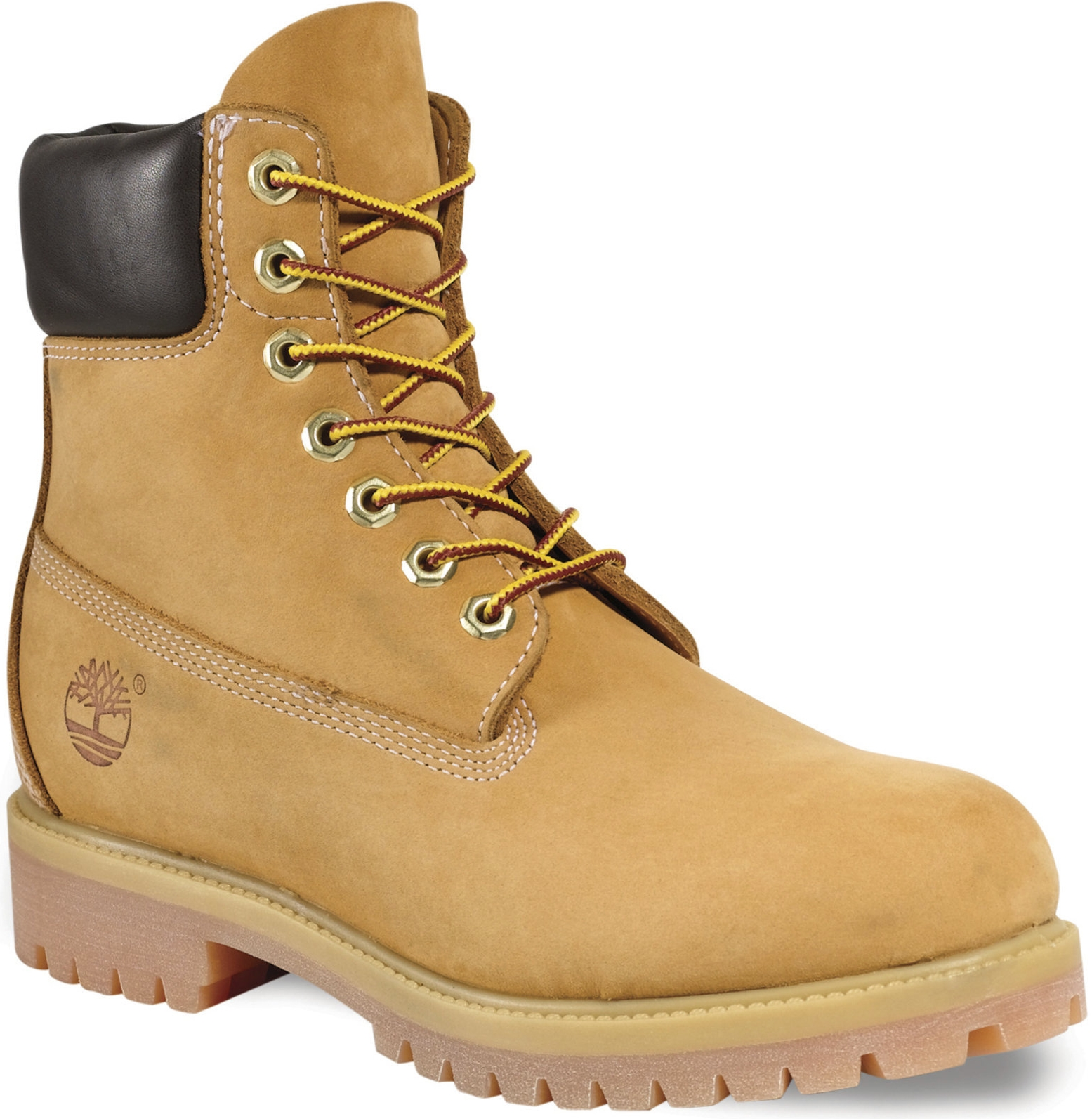 Timberland 6-inch Premium Waterproof Boots, $190