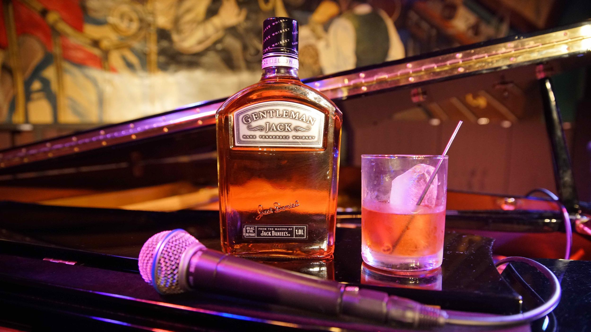 Gentleman Jack Ray Yau 1.jpg