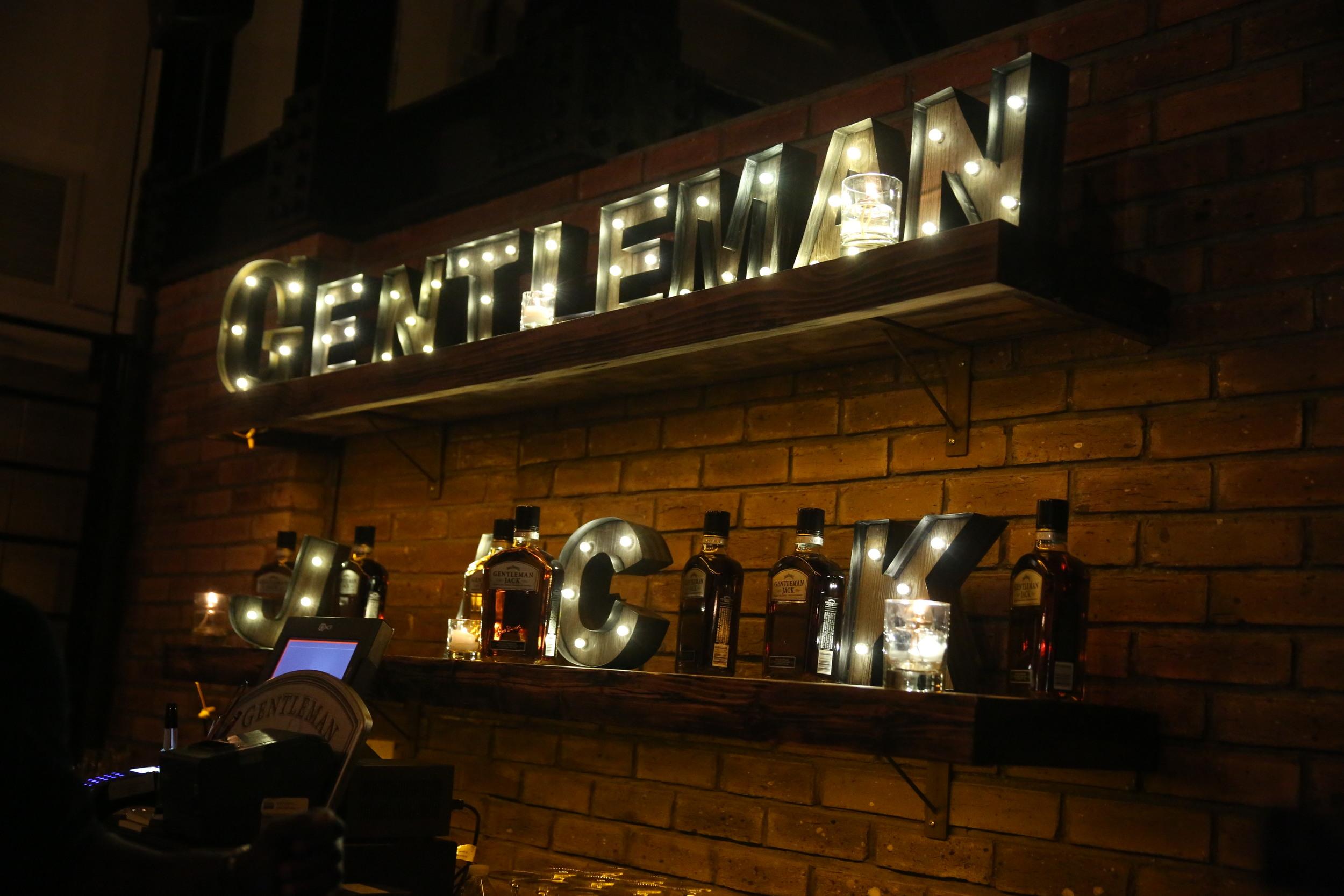 Gentleman Jack Hour of Gentlemen 6.JPG