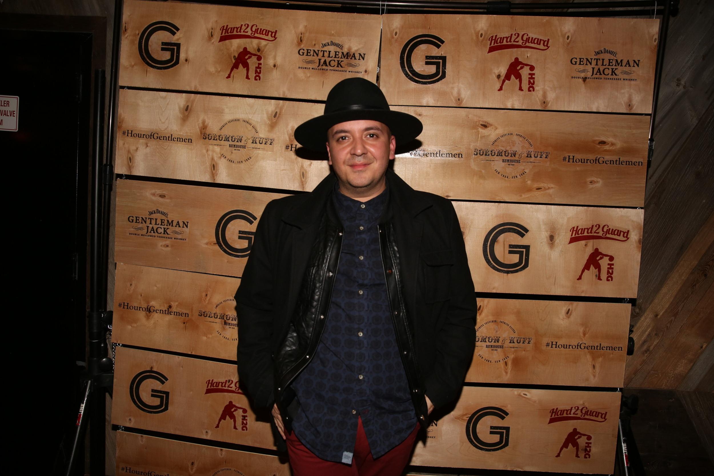 Gentleman Jack Hour of Gentlemen 5.JPG