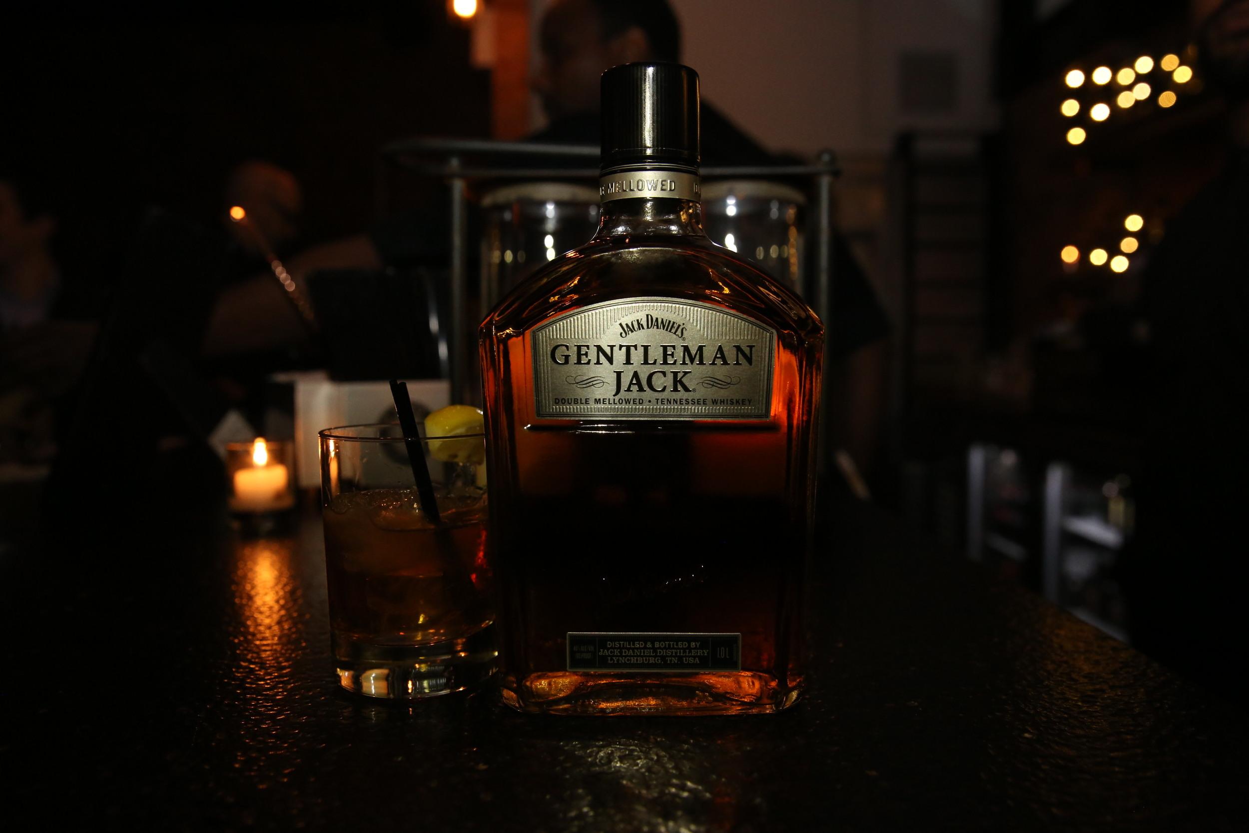 Gentleman Jack Hour of Gentlemen 7.JPG