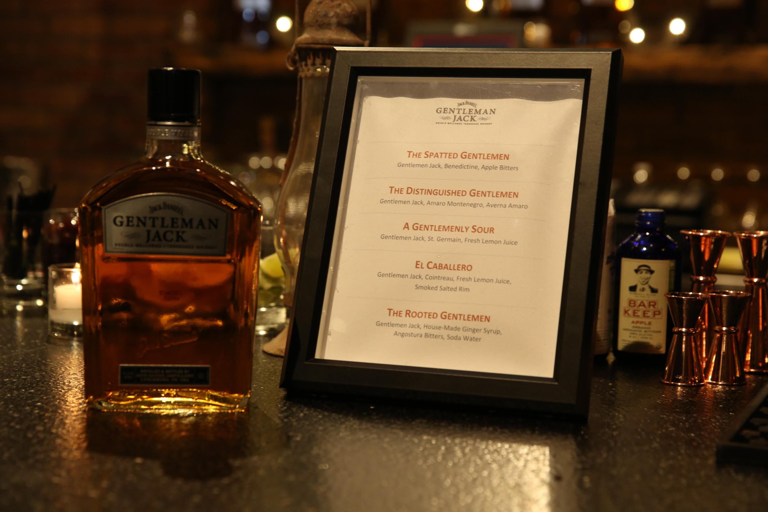 Gentleman Jack Hour of Gentlemen 8.JPG