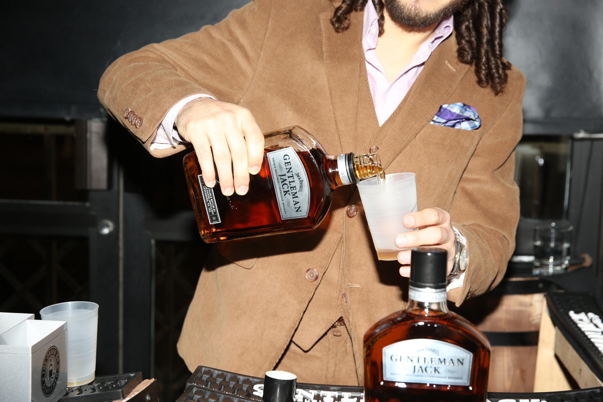 Gentleman Jack Hour of Gentlemen 13.JPG