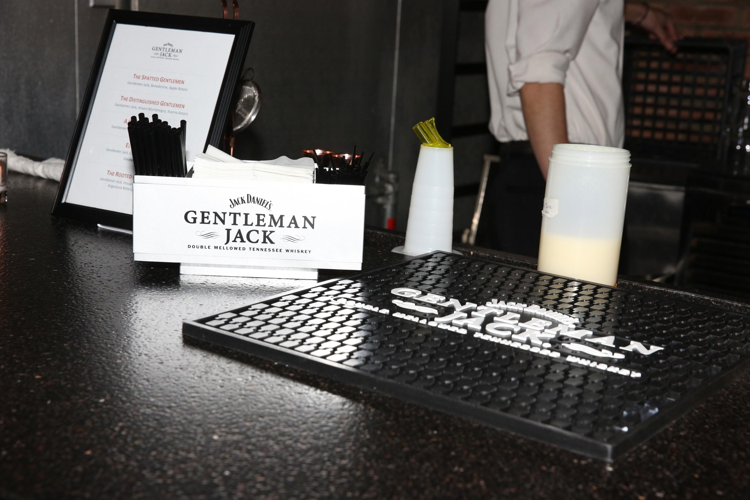 Gentleman Jack Hour of Gentlemen 31.JPG