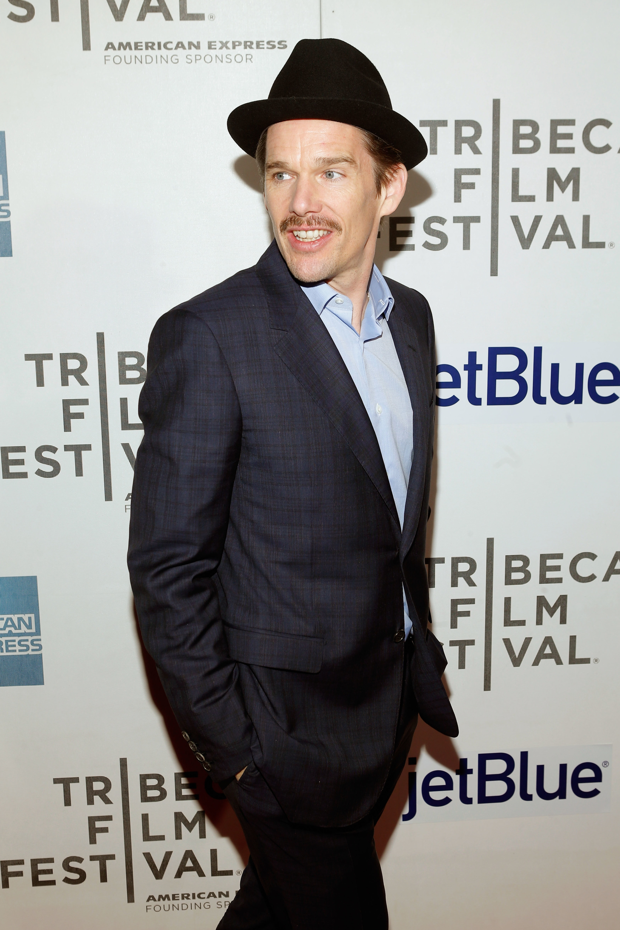 Ethan-Hawke-wore-fedora-premiere-Before-Midnight.jpg