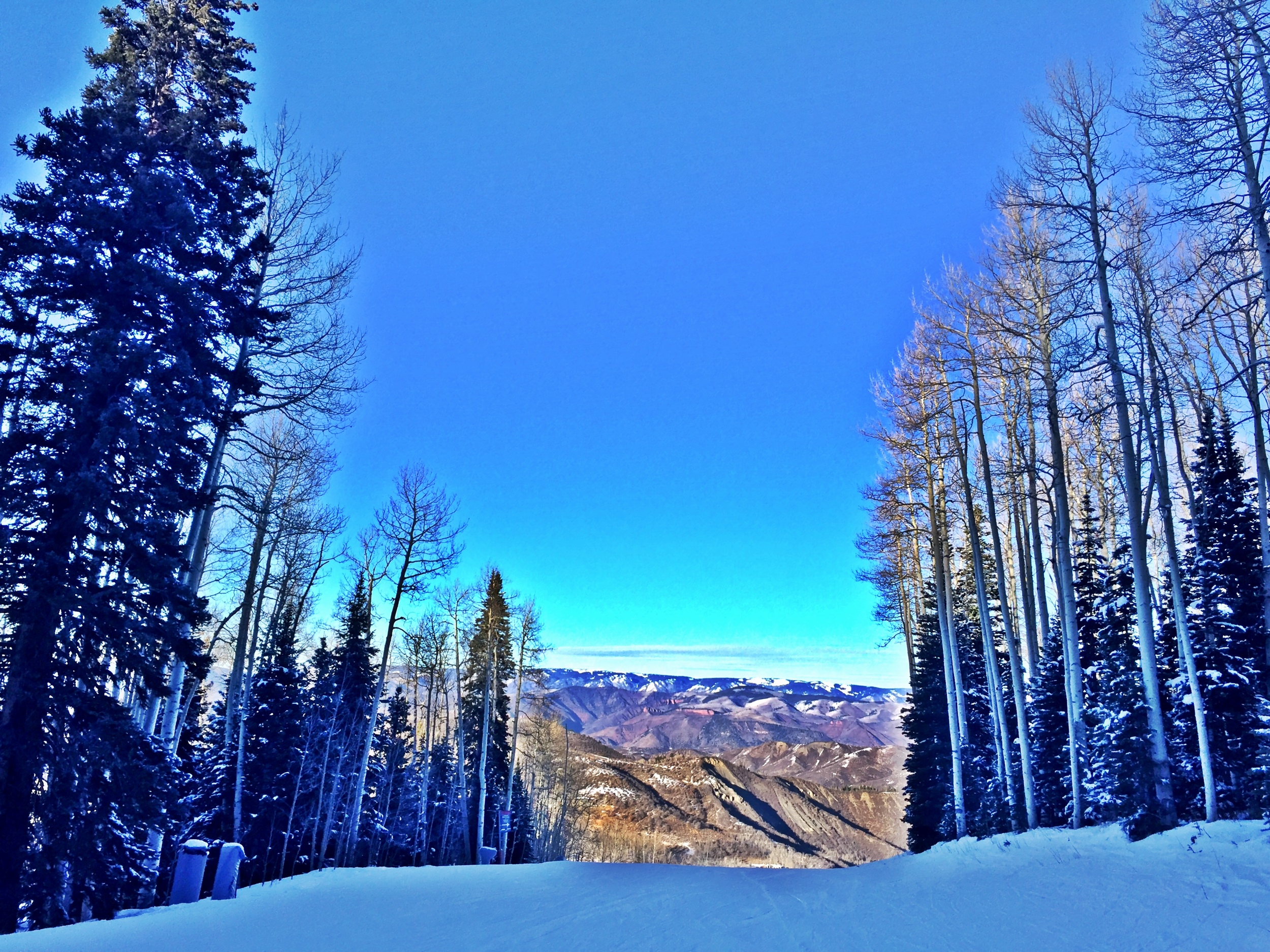 Grungy Slopes, Aspen Colorado, The Gant 7.jpg