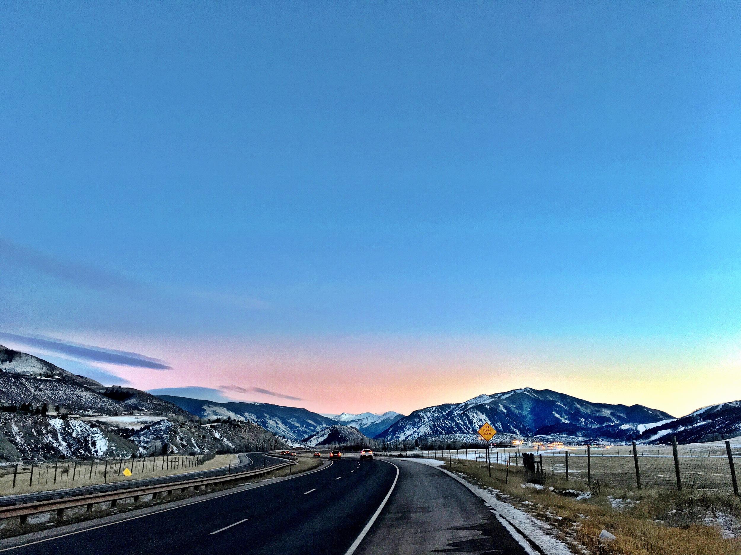 Grungy Slopes, Aspen Colorado, The Gant 17.jpg