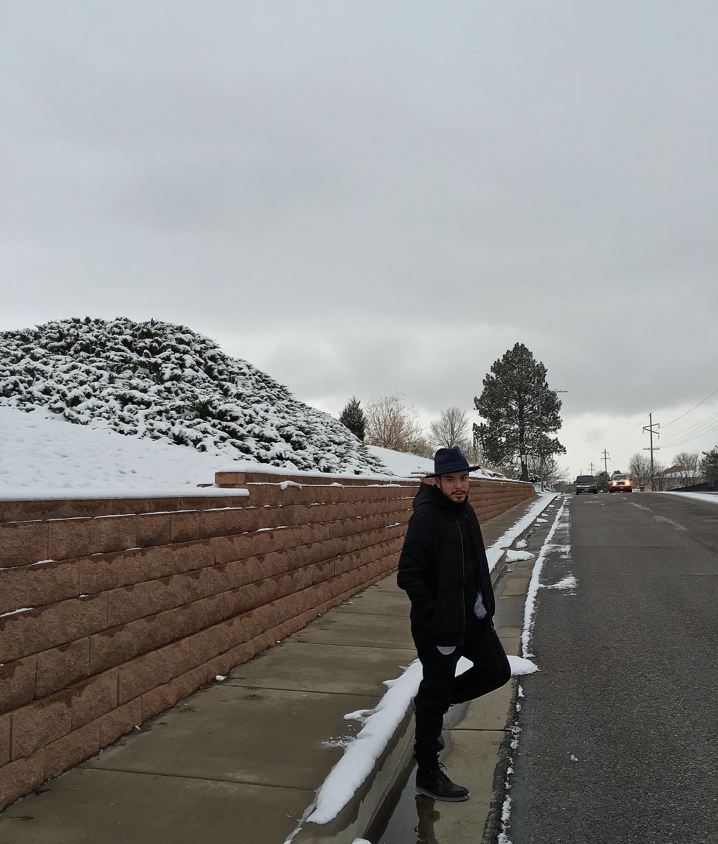 Grungy Slopes, Aspen Colorado, The Gant 24.jpg