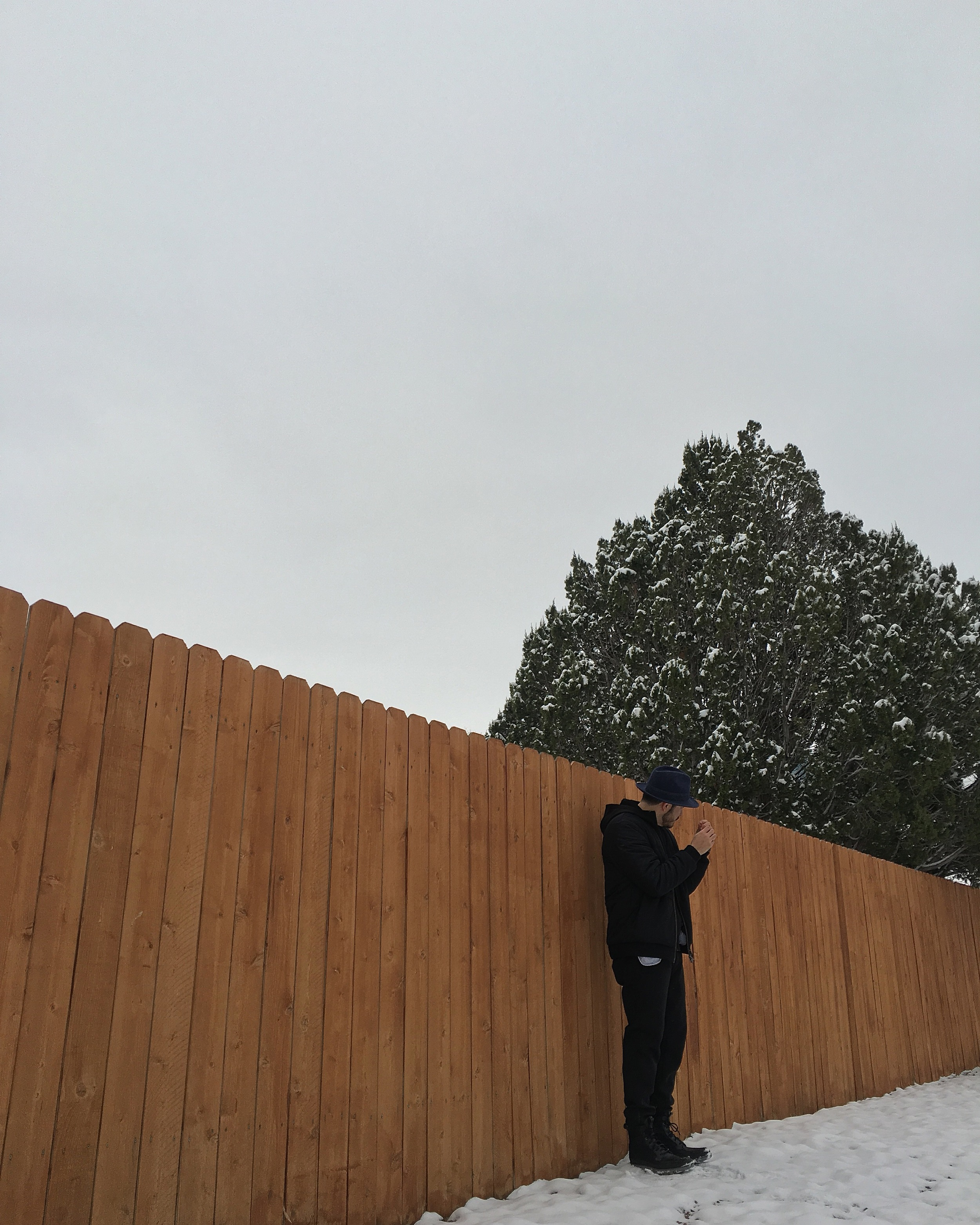 Grungy Slopes, Aspen Colorado, The Gant 25.jpg