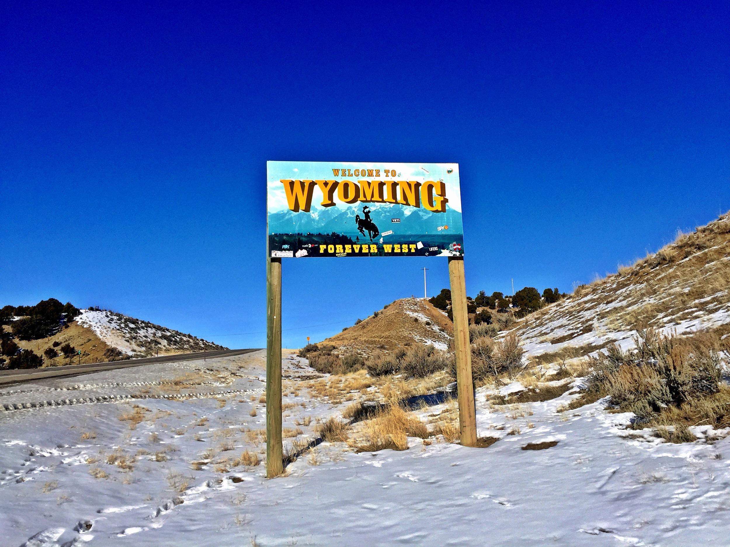 Grungy Slopes, Moran Wyoming, Togwotee Mountain Lodge 2.jpg