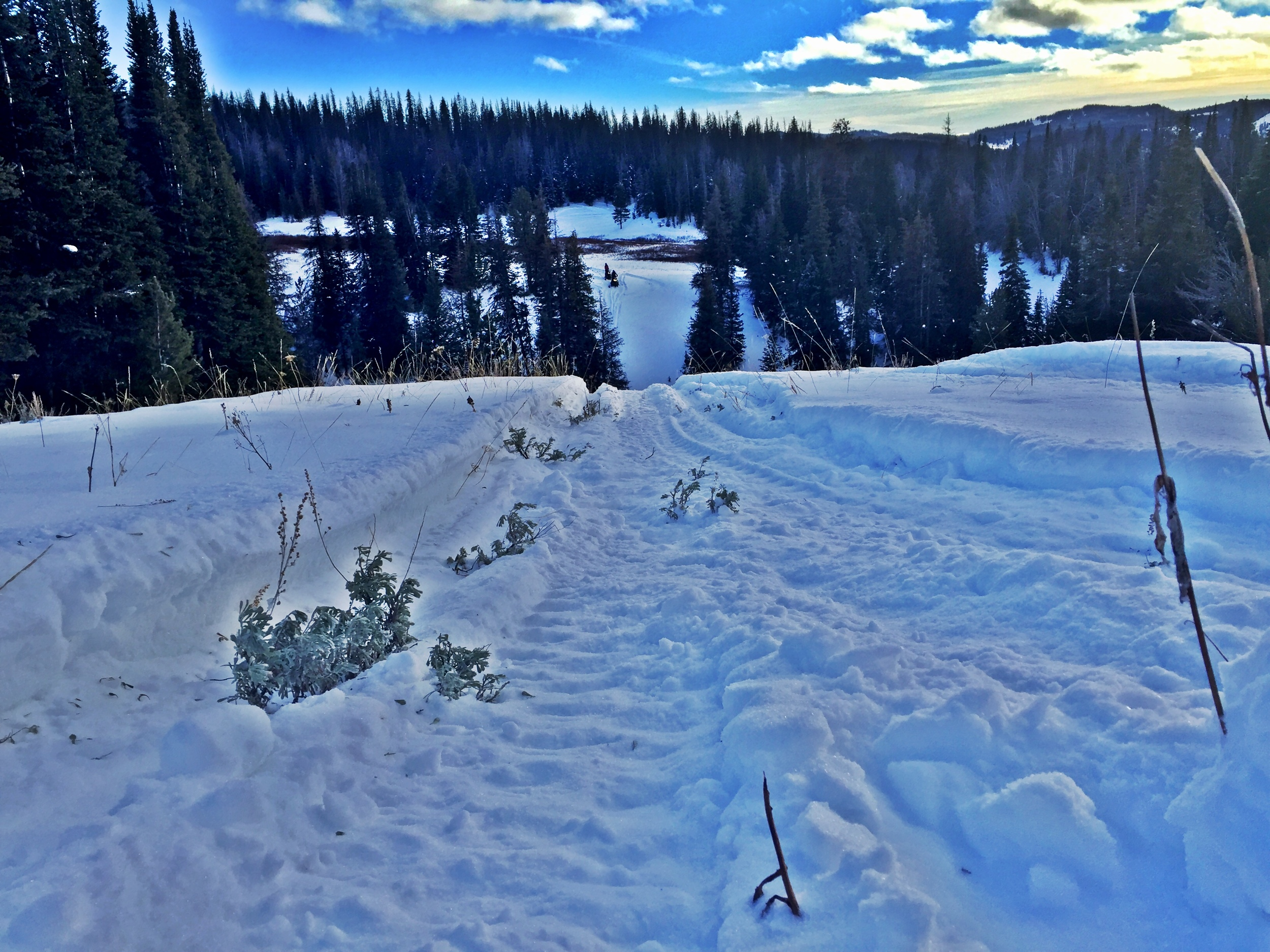 Grungy Slopes, Moran Wyoming, Togwotee Mountain Lodge 10.jpg
