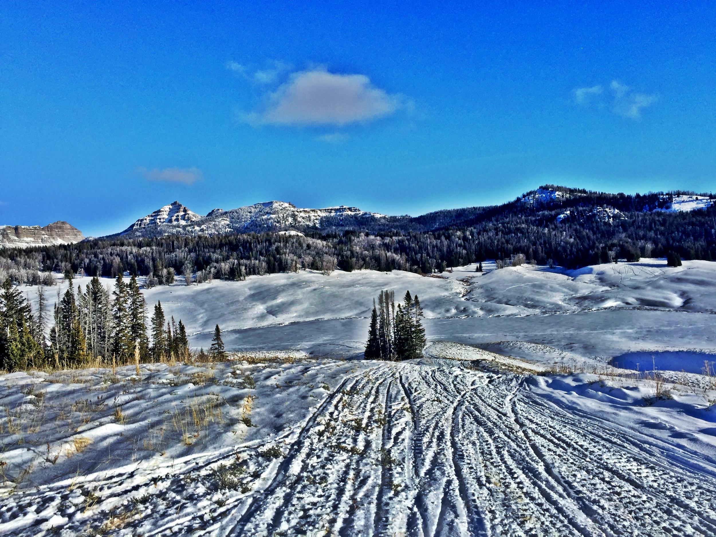 Grungy Slopes, Moran Wyoming, Togwotee Mountain Lodge 18.jpg