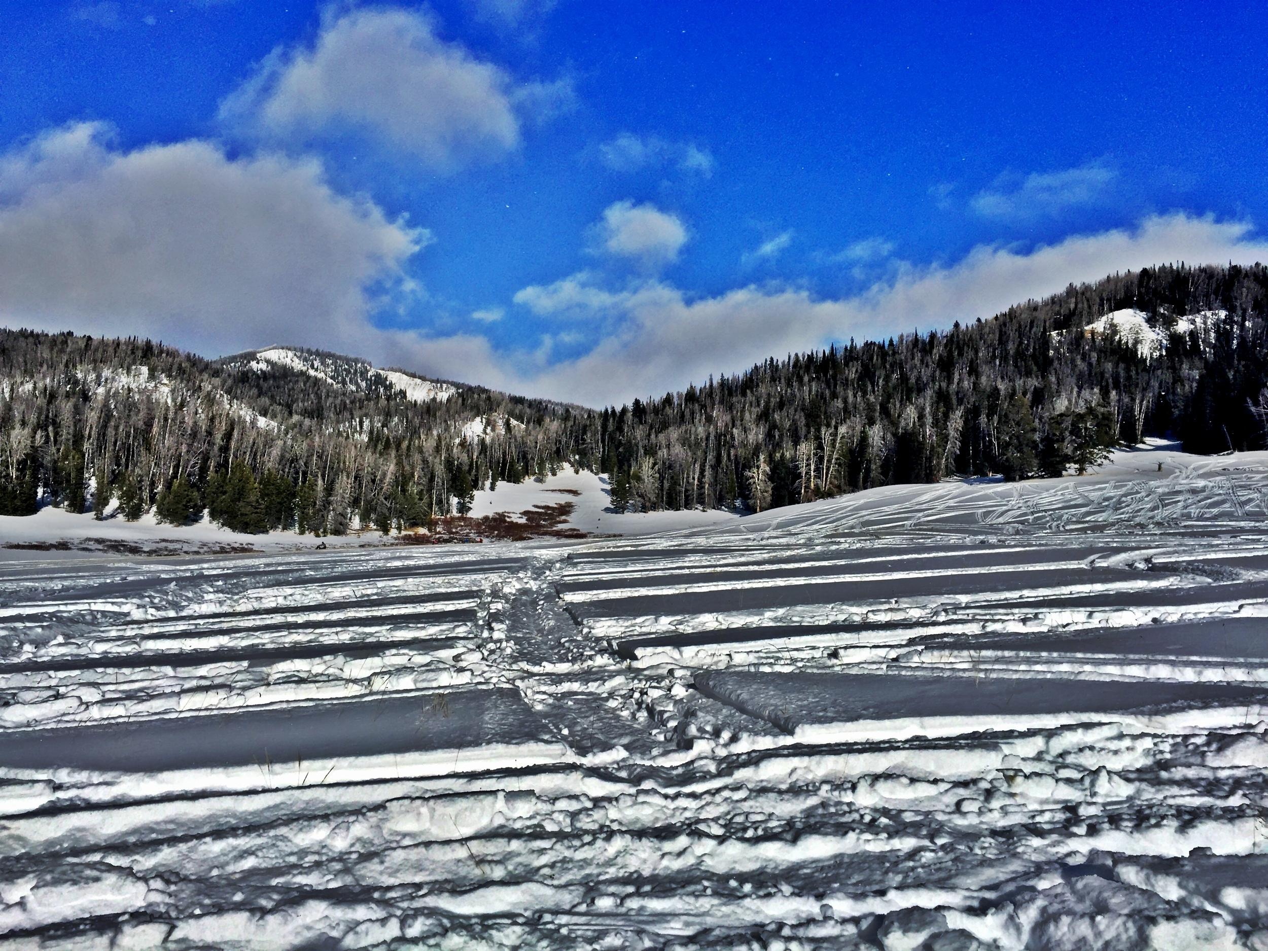 Grungy Slopes, Moran Wyoming, Togwotee Mountain Lodge 19.jpg