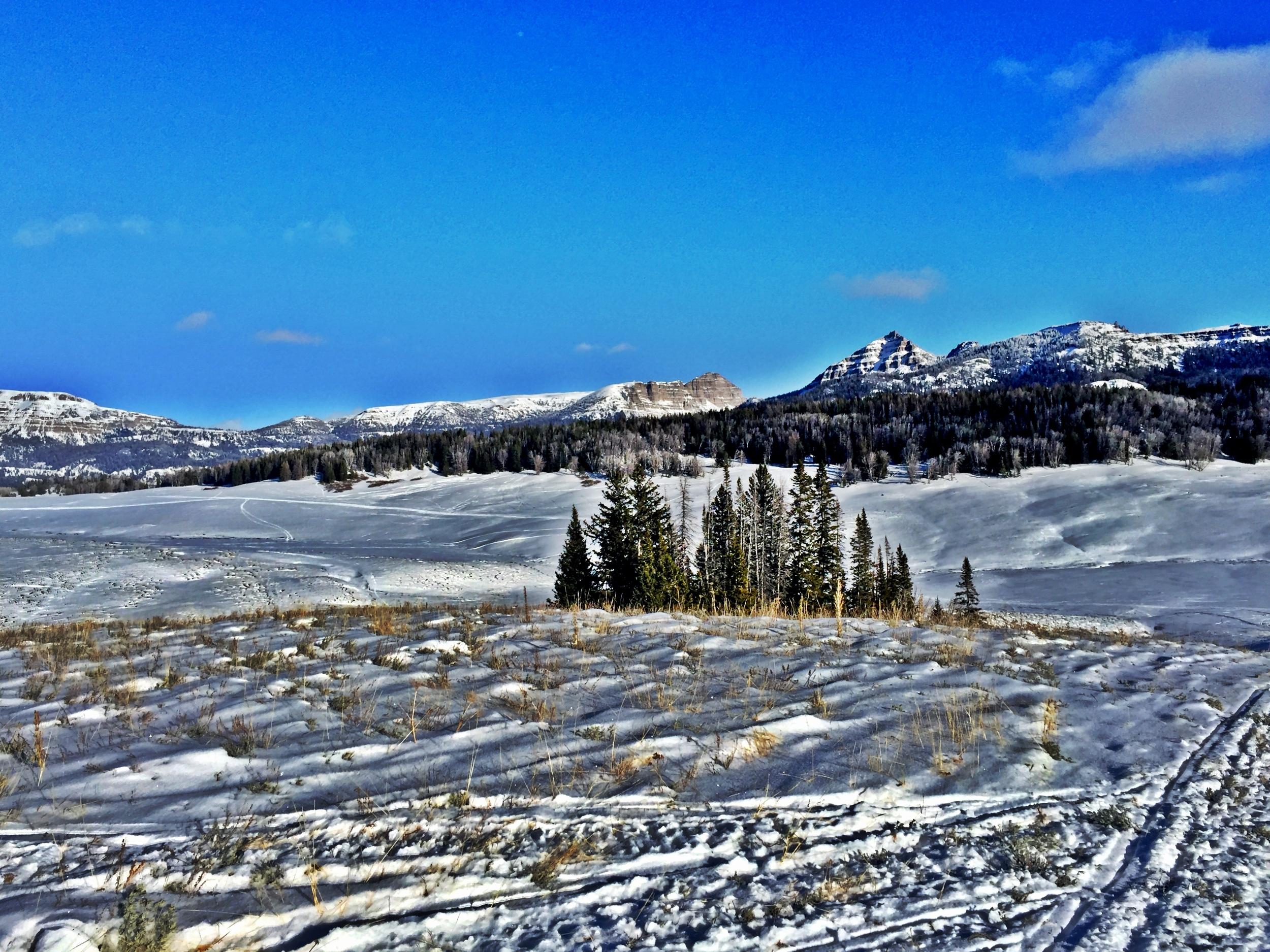 Grungy Slopes, Moran Wyoming, Togwotee Mountain Lodge 20.jpg